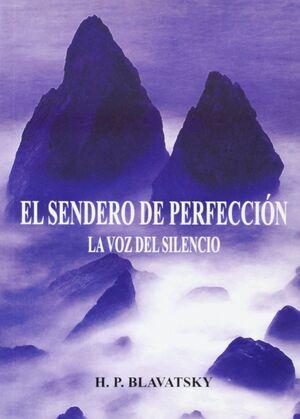 EL SENDERO DE PERFECCIÓN