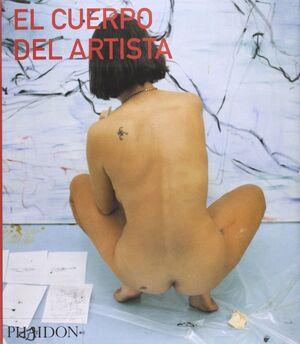 CUERPO DEL ARTISTA, EL