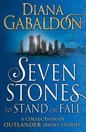 SEVEN STONES TO STAND OF FALL