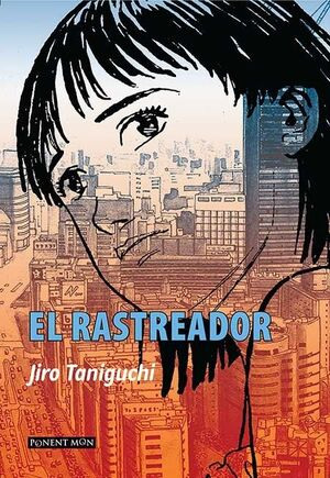 EL RASTREADOR