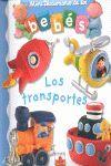 TRANSPORTES, LOS