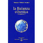 BALANZA COSMICA 2