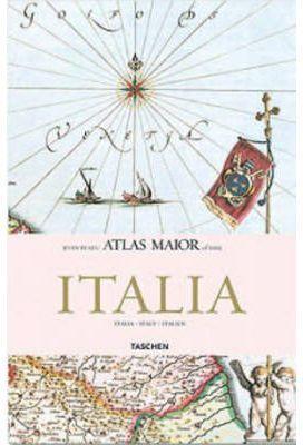 ATLAS MAIOR ITALIA