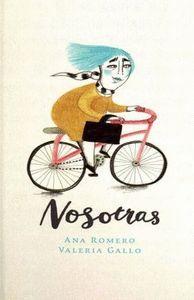 NOSOTRAS / NOSOTROS