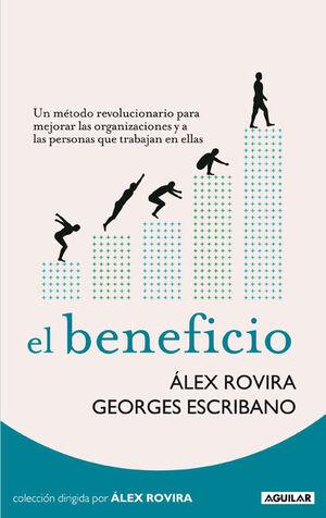 EL BENEFICIO (TRADE)