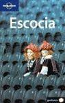 ESCOCIA 3