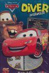 CARS. DIVERMANÍA
