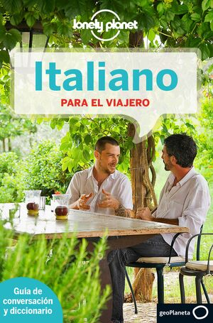 ITALIANO PARA EL VIAJERO 4