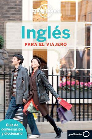 INGLÉS PARA EL VIAJERO 4