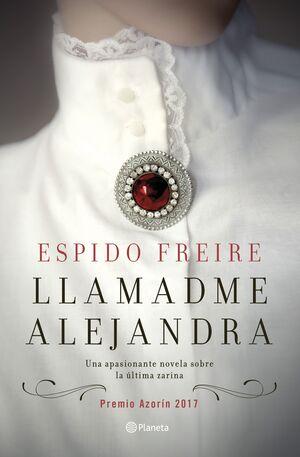 LLAMADME ALEJANDRA