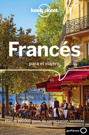 FRANCÉS PARA EL VIAJERO 5