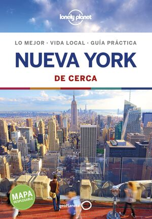 NUEVA YORK DE CERCA 7