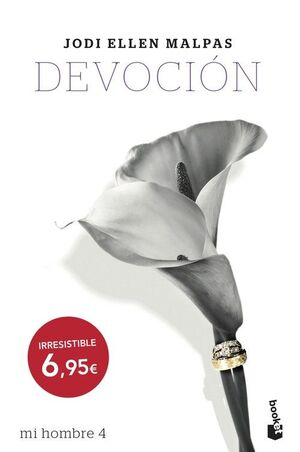 DEVOCION