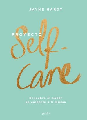 PROYECTO SELF-CARE