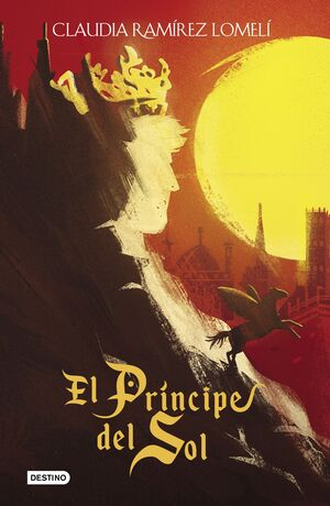 EL PRINCIPE DEL SOL