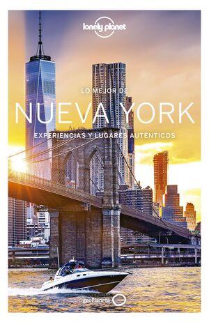 LO MEJOR DE NUEVA YORK 5