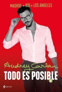 TODO ES POSIBLE 4