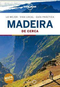 MADEIRA DE CERCA 2