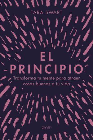 EL PRINCIPIO