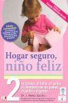 HOGAR SEGURO NIÑO FELIZ