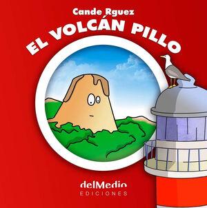 EL VOLCÁN PILLO