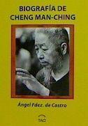 BIOGRAFIA DE CHENG MAN CHING