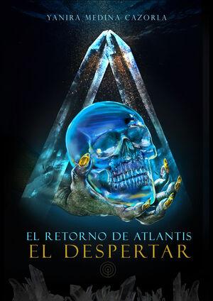 EL DESPERTAR EL RETORNO DE ATLANTIS 2