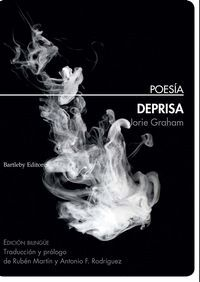 DEPRISA