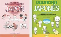 KIT BASICO PARA VIAJAR A JAPON