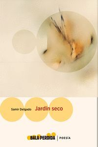JARDIN SECO