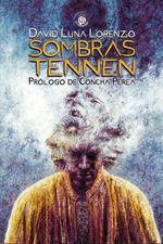 SOMBRAS TENNEN
