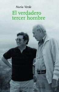 EL VERDADERO TERCER HOMBRE