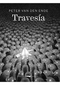 TRAVESA
