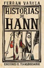 HISTORIAS DE HANN