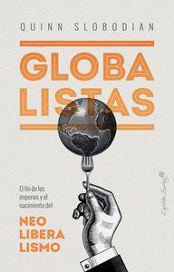 GLOBALISTAS