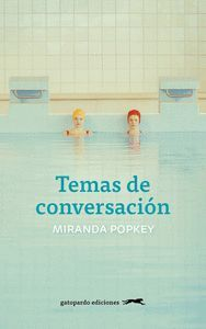 TEMAS DE CONVERSACION
