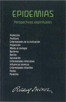 EPIDEMIAS /PERSPECTIVAS ESPIRITUALES