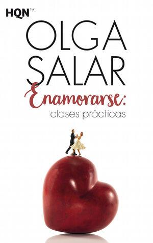 ENAMORARSE: CLASES PRÁCTICAS