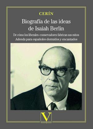 BIOGRAFÍA DE LAS IDEAS