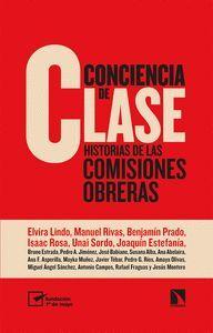 CONCIENCIA DE CLASE