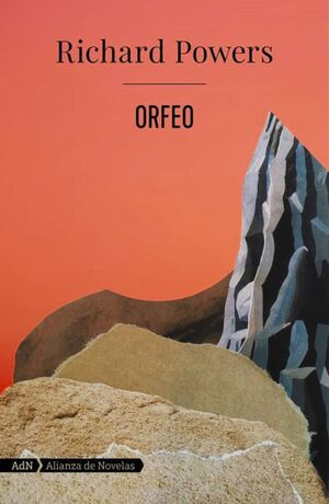 ORFEO (ADN)