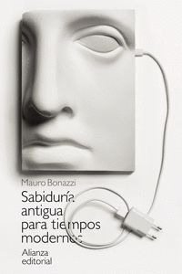 SABIDURIA ANTIGUA PARA TIEMPOS MODERNOS