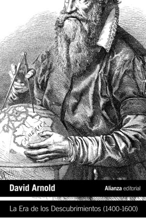 LA ERA DE LOS DESCUBRIMIENTOS (1400-1600)