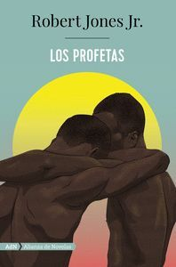 LOS PROFETAS (ADN)