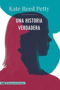 UNA HISTORIA VERDADERA (ADN)