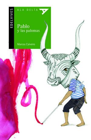 PABLO Y LAS PALOMAS