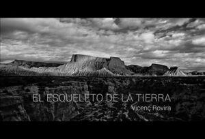 ESQUELETO DE LA TIERRA,EL