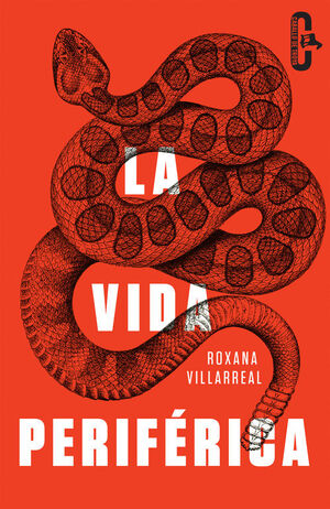 LA VIDA PERIFÉRICA (CABALLO DE TROYA 2015, 4)