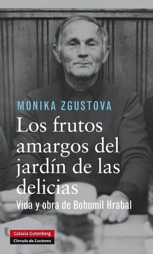 LOS FRUTOS AMARGOS DEL JARDÍN DE LAS DELICIAS