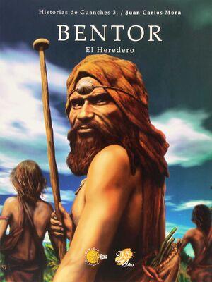 BENTOR, EL HEREDERO